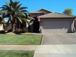 Photo of 1464 W Mead Drive, Chandler, AZ 85248 (MLS # 5594442)