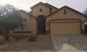 Photo of 11621 W Windsor Avenue, Avondale, AZ 85392 (MLS # 5594758)