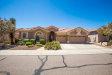 Photo of 4509 E Robin Lane, Phoenix, AZ 85050 (MLS # 5594923)