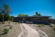 Photo of 105 E Hermosa Drive, Tempe, AZ 85282 (MLS # 5594992)