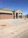 Photo of 1885 E Amaya Street, Casa Grande, AZ 85122 (MLS # 5594994)