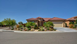 Photo of 27184 W Behrend Drive, Buckeye, AZ 85396 (MLS # 5595285)