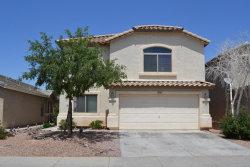 Photo of 430 E Penny Lane, San Tan Valley, AZ 85140 (MLS # 5595379)