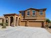 Photo of 2854 E Isaiah Avenue, Gilbert, AZ 85298 (MLS # 5595393)