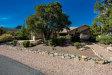Photo of 2050 Rustic Timbers Lane, Prescott, AZ 86303 (MLS # 5595476)