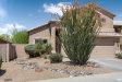Photo of 5106 E Duane Lane, Cave Creek, AZ 85331 (MLS # 5595571)