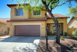Photo of 40741 N Citrus Canyon Trail, Phoenix, AZ 85086 (MLS # 5595627)