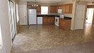 Photo of 2154 W Pinkley Avenue, Coolidge, AZ 85128 (MLS # 5595946)