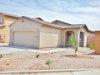 Photo of 41381 W Parkhill Drive, Maricopa, AZ 85138 (MLS # 5595997)