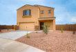 Photo of 38166 W Merced Street, Maricopa, AZ 85138 (MLS # 5596149)