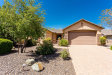 Photo of 1342 Sabatina Street, Prescott, AZ 86301 (MLS # 5596158)