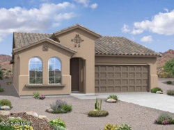 Photo of 41321 W Rio Bravo Drive, Maricopa, AZ 85138 (MLS # 5596217)
