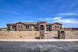 Photo of 10868 W Dove Roost Road, Queen Creek, AZ 85142 (MLS # 5596268)