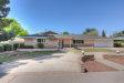 Photo of 304 E Concorda Drive, Tempe, AZ 85282 (MLS # 5596293)