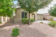 Photo of 181 W Tahiti Drive, Casa Grande, AZ 85122 (MLS # 5596367)