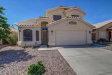 Photo of 12755 W Alvarado Road, Avondale, AZ 85392 (MLS # 5596712)