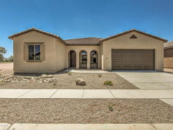 Photo of 395 N Questa Trail, Casa Grande, AZ 85194 (MLS # 5596732)