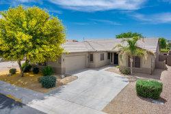 Photo of 43243 W Neely Drive, Maricopa, AZ 85138 (MLS # 5596798)