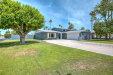 Photo of 8502 E Edward Avenue, Scottsdale, AZ 85250 (MLS # 5596905)