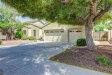 Photo of 7022 W Jack Rabbit Lane, Peoria, AZ 85383 (MLS # 5597050)