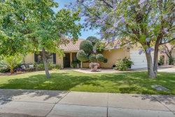 Photo of 1309 E Sand Dollar Court, Gilbert, AZ 85234 (MLS # 5597067)