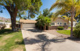 Photo of 6132 E Rose Circle Drive, Scottsdale, AZ 85251 (MLS # 5597298)
