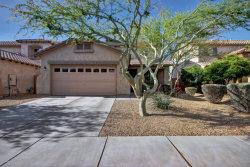 Photo of 18551 W Sunnyslope Lane, Waddell, AZ 85355 (MLS # 5597377)
