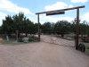 Photo of 440 S Homestead Road, Young, AZ 85554 (MLS # 5597458)