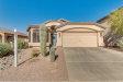 Photo of 43844 W Wade Drive, Maricopa, AZ 85138 (MLS # 5597762)