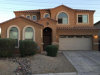 Photo of 9103 W Heber Road, Tolleson, AZ 85353 (MLS # 5597807)