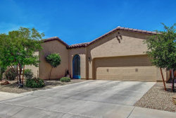 Photo of 17010 S 178th Avenue, Goodyear, AZ 85338 (MLS # 5598080)
