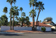 Photo of 2663 W Gila Lane, Chandler, AZ 85224 (MLS # 5598114)