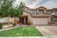 Photo of 8751 W Riverside Avenue, Tolleson, AZ 85353 (MLS # 5598158)