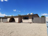 Photo of 4816 W Altadena Avenue, Glendale, AZ 85304 (MLS # 5598192)