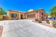 Photo of 4700 S Fulton Ranch Boulevard, Unit 48, Chandler, AZ 85248 (MLS # 5598211)