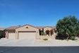 Photo of 19452 N Echo Rim Drive, Surprise, AZ 85387 (MLS # 5598235)