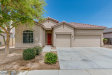 Photo of 10118 W Superior Avenue, Tolleson, AZ 85353 (MLS # 5598255)
