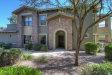 Photo of 21320 N 56th Street, Unit 1052, Phoenix, AZ 85054 (MLS # 5598509)