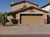 Photo of 8852 W Willowbrook Drive, Peoria, AZ 85382 (MLS # 5598813)