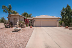 Photo of 10714 E Burgess Court, Sun Lakes, AZ 85248 (MLS # 5598921)