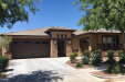 Photo of 3202 N Park Street, Buckeye, AZ 85396 (MLS # 5598990)