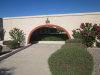 Photo of 12846 N 113th Avenue, Unit 7, Youngtown, AZ 85363 (MLS # 5599012)