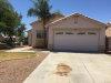 Photo of 1554 N Constellation Court, Gilbert, AZ 85234 (MLS # 5599090)