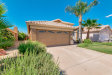 Photo of 728 E Gail Drive, Chandler, AZ 85225 (MLS # 5599212)