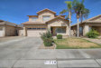 Photo of 718 S 124th Avenue, Avondale, AZ 85323 (MLS # 5599476)