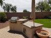 Photo of 15735 W Pima Street, Goodyear, AZ 85338 (MLS # 5599520)