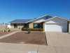 Photo of 3244 W Yucca Street, Phoenix, AZ 85029 (MLS # 5599649)