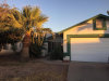 Photo of 6949 W Sierra Vista Drive, Glendale, AZ 85303 (MLS # 5599656)