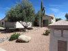 Photo of 15949 W Wildflower Drive, Surprise, AZ 85374 (MLS # 5599919)