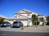 Photo of 17451 N 83rd Drive, Peoria, AZ 85382 (MLS # 5599951)